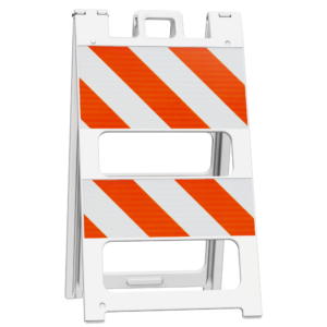 100-pasticade-barricade-spec