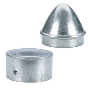 Caps-1 Img