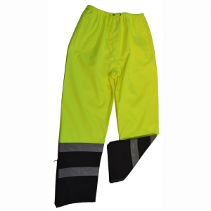 LBPP-CE-Rain-Pants Img