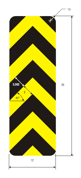 OM-3C Object Markers Spec