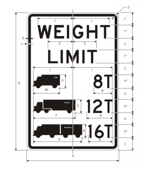 R12-5-WEIGHT-LIMIT-1 Img