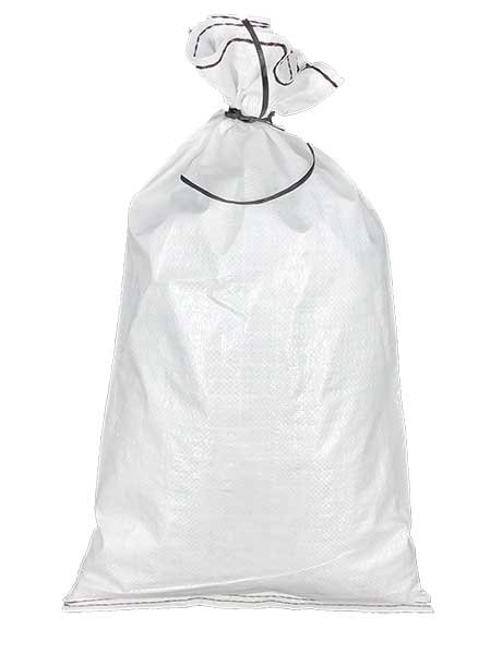 SB-White-Sandbag img