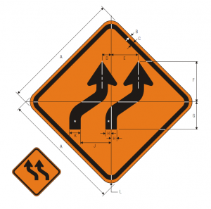 W1-4bL-and-W1-4bR-TWO-LANE-REVERSE-CURVE Img