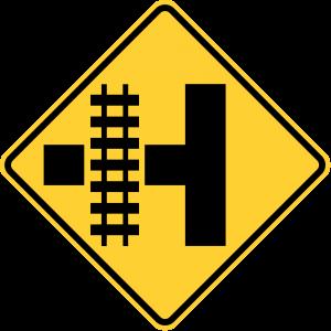 W10-3L