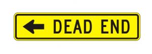 W14-1aL-DEAD-END img