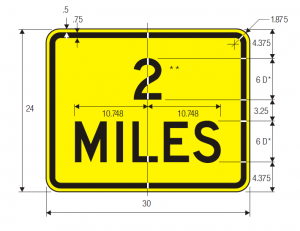 W16-3-2-MILES-2-LINE-ENGLISH Img