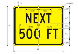 W16-4-500-FT-2-LINE-ENGLISH Img
