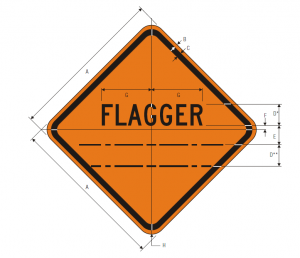 W20-7-FLAGGER Img