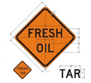W21-2-FRESH-OIL-TAR Img