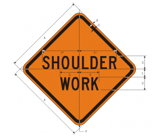 W21-5-SHOULDER-WORK-1 Img