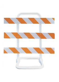 Barricades Img