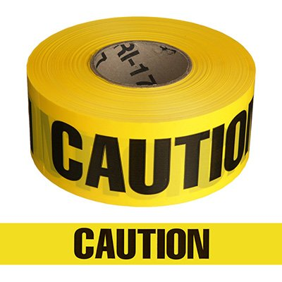 caution-tape Img