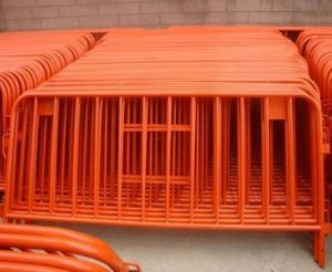 durable-temporary-fence img