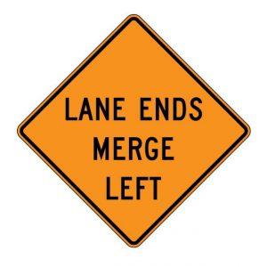 lane-ends-merge-left