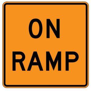 on-ramp Img