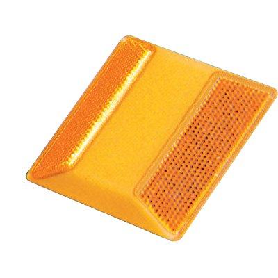 top mount amber img